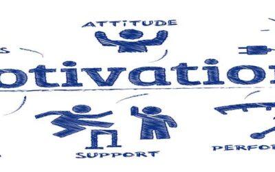 Motivation, A Through Discussion