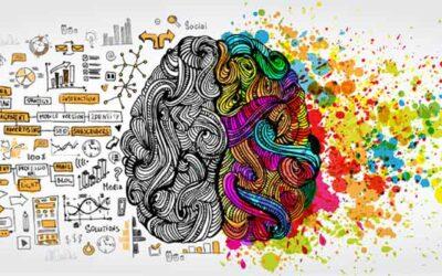 Psychology, It's History, Goals & Major Schools