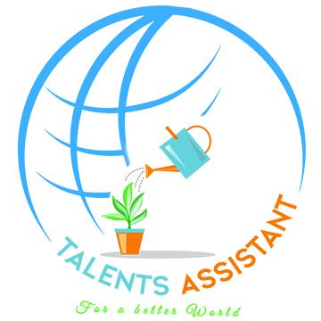 Talents Assistant