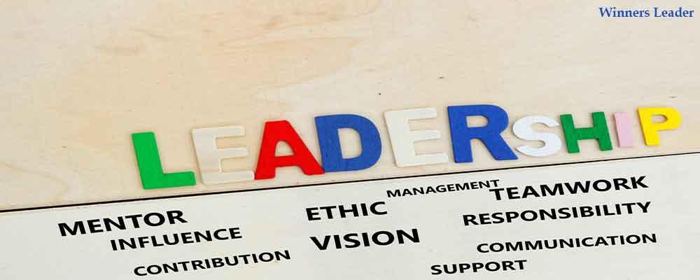 Leadership Characteristics of a Good Leader