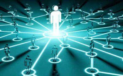 Characteristics of Effective Community Leader