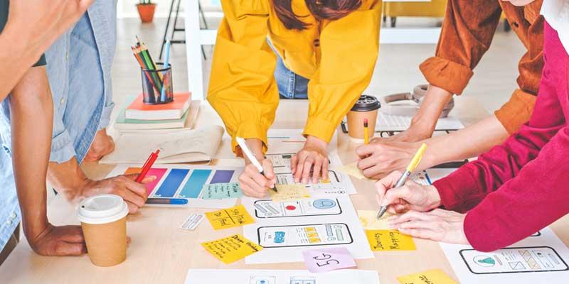 Leadership-Activities-that-Help-You-Differentiate-Types-of-Leadership