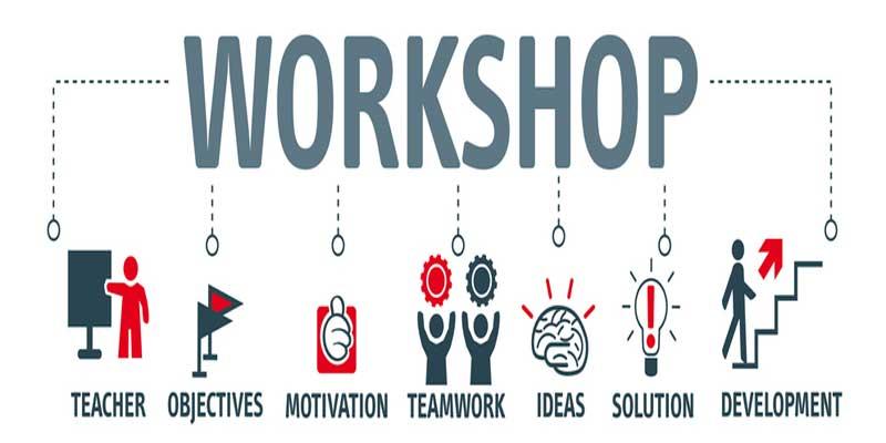 Leadership-Workshop-Concepts