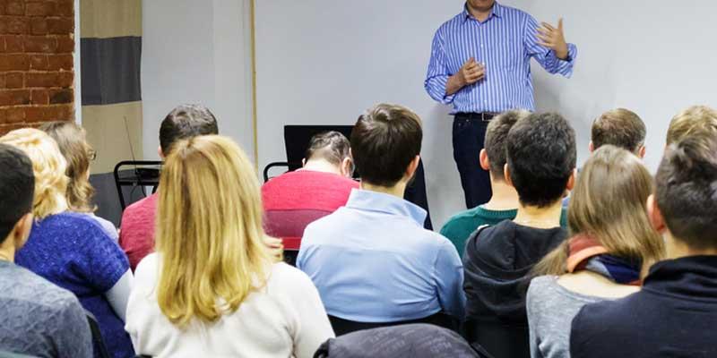 People-Oriented Leadership or Relations-Oriented Leadership