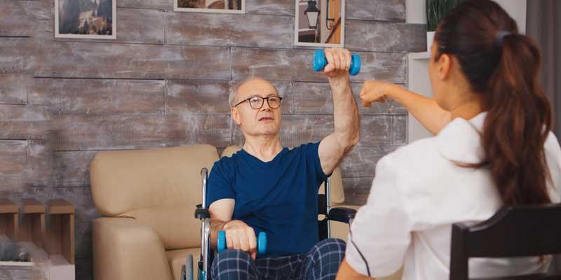 Ability-of-Nursing