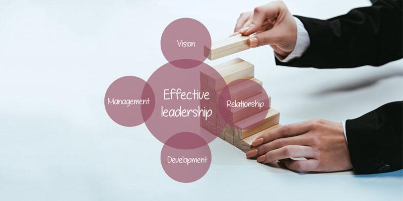 Effective-leadership-in-Nursing