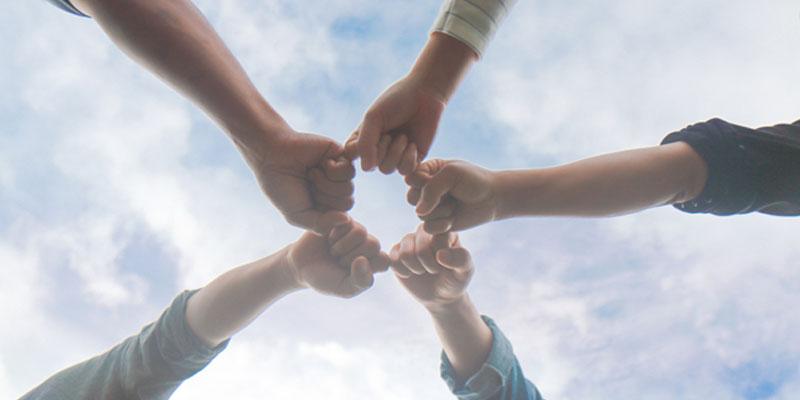 Family Meetings Youth Leadership