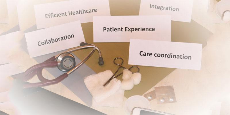 Transformational-Leadership-in-Nursing